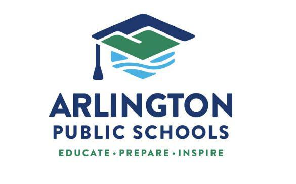 Welcome to Arlington Public Schools District Calendar!